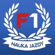 Szczecin F1 Zapraszamy